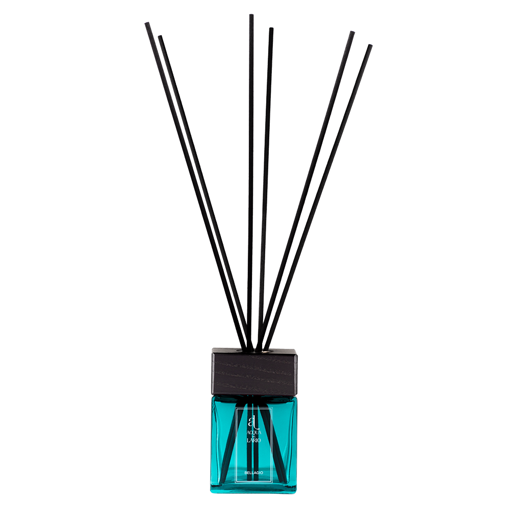 Diffuser 250ml Bellagio