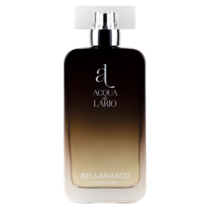 Eau de parfum 100ml Bellanasco