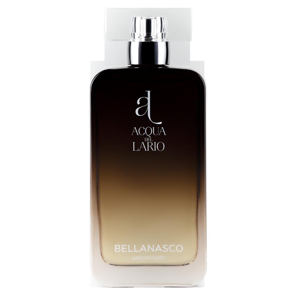 Eau de parfum 100ml Bellanasco