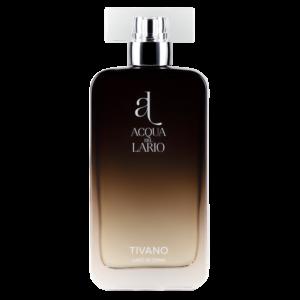 Eau de parfum 100ml Tivano